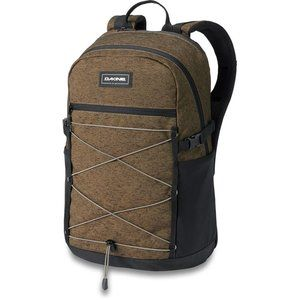 NWT Wonder Pack 25L Dark Olive